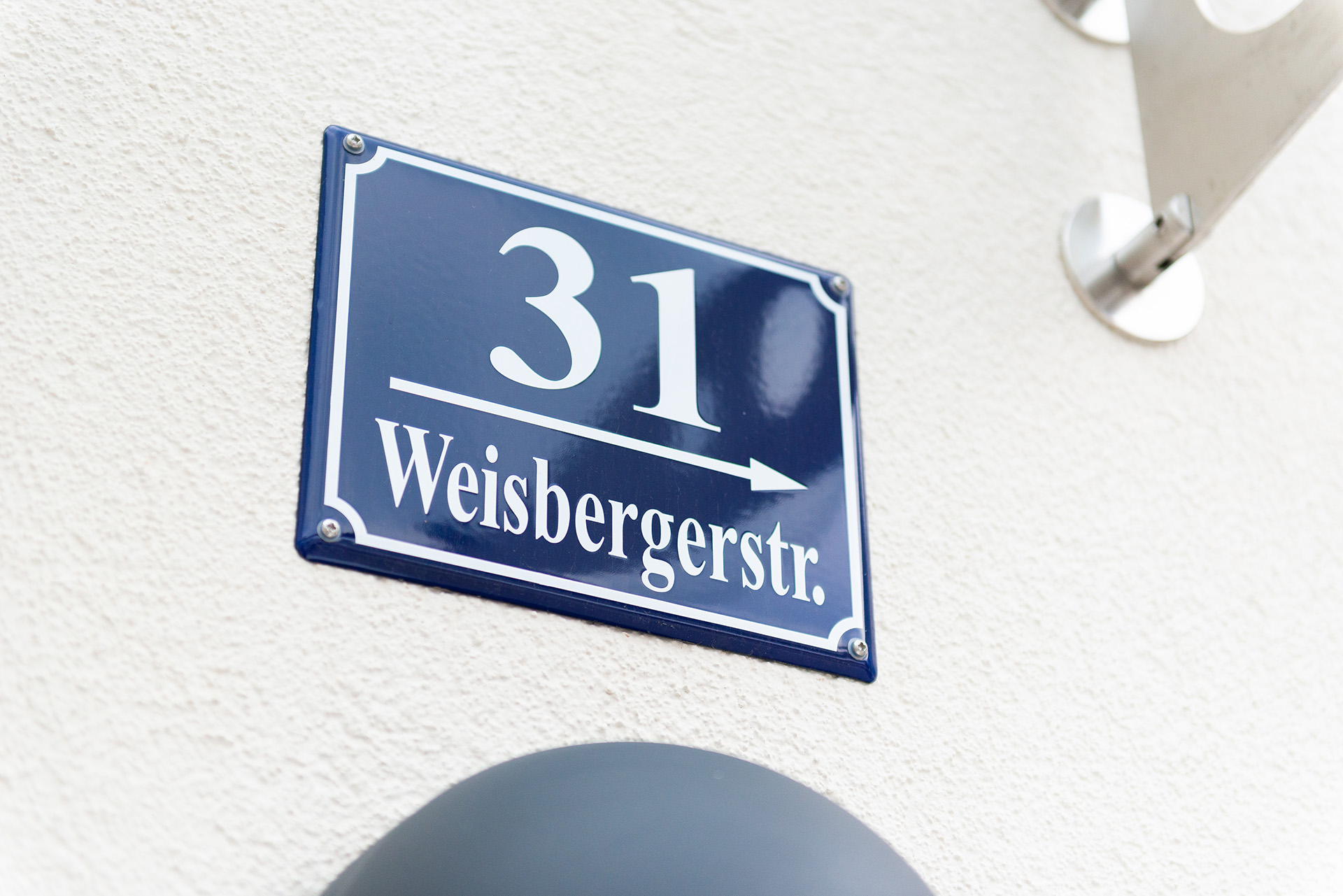 Ingolstadt-Unsernherrn
