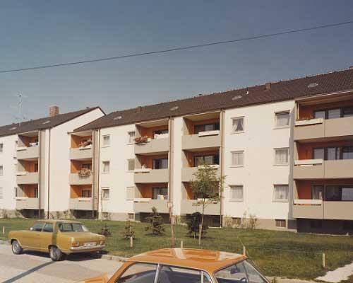 5.904 Wohnungen